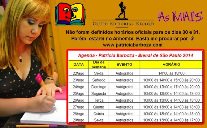 agenda_bienal_2014 3