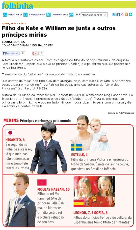 Folha_22072013