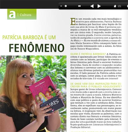 RevistaTijuca_outubro2012