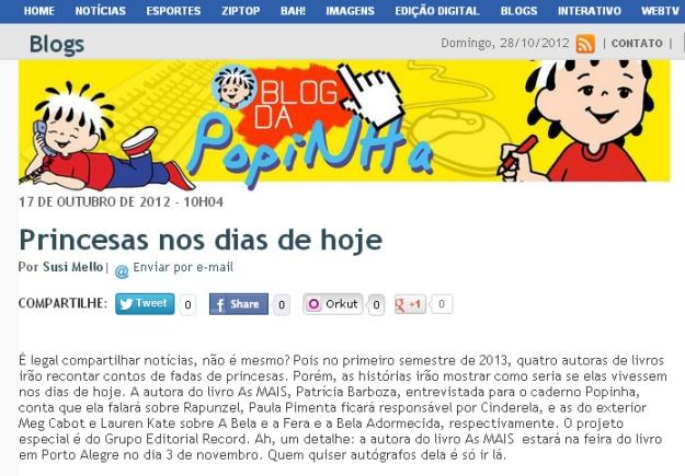 BlogdaPopinha_JornalNovoHamburgo_RS