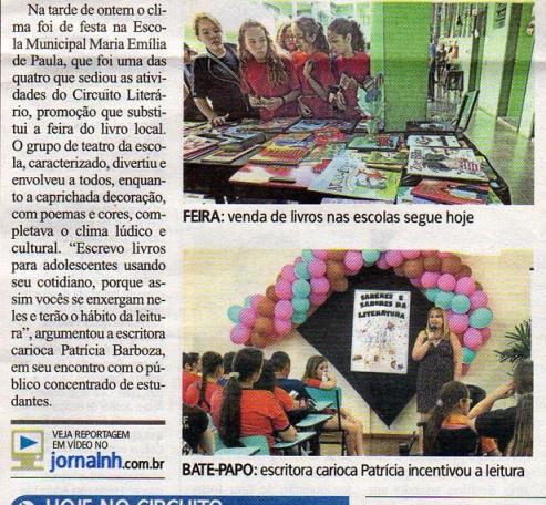 JornalNH_Sapiranga_27042013_destaque