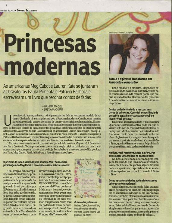 Patricia Correio 1 96p