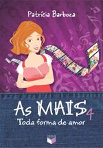 AsMAIS4_miniatura