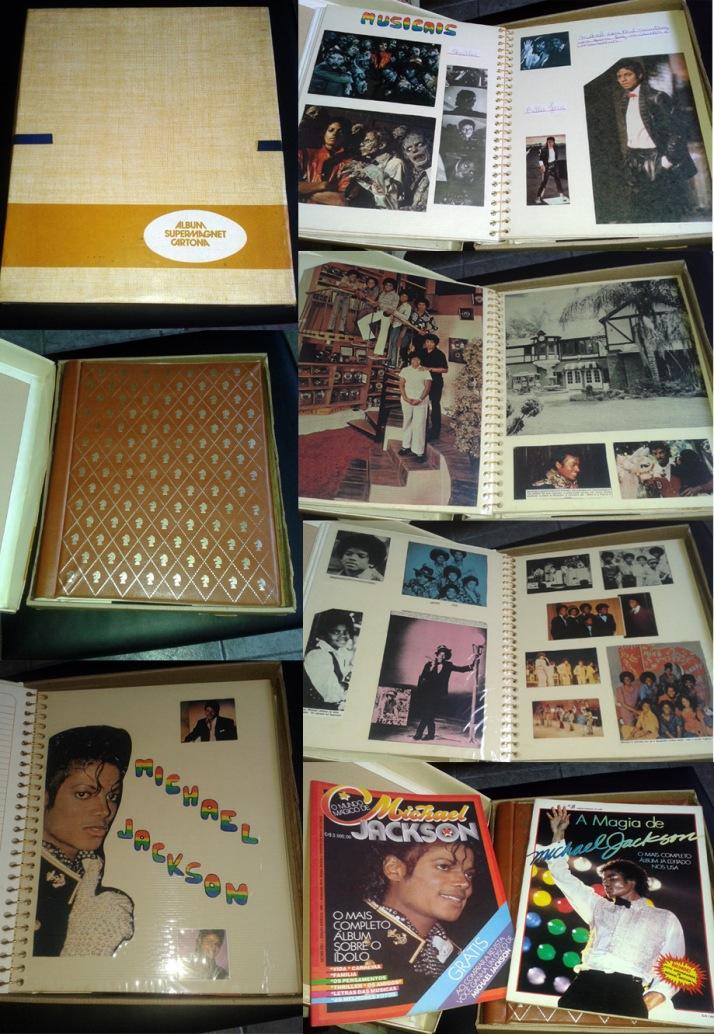 Montagem_Album_MJ