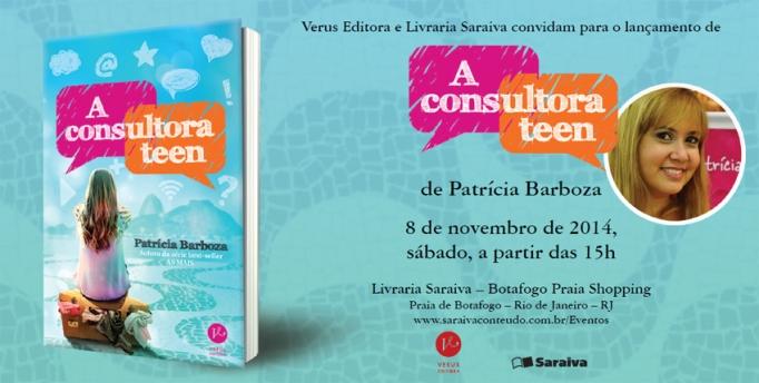 convite_consultorateen_BPS